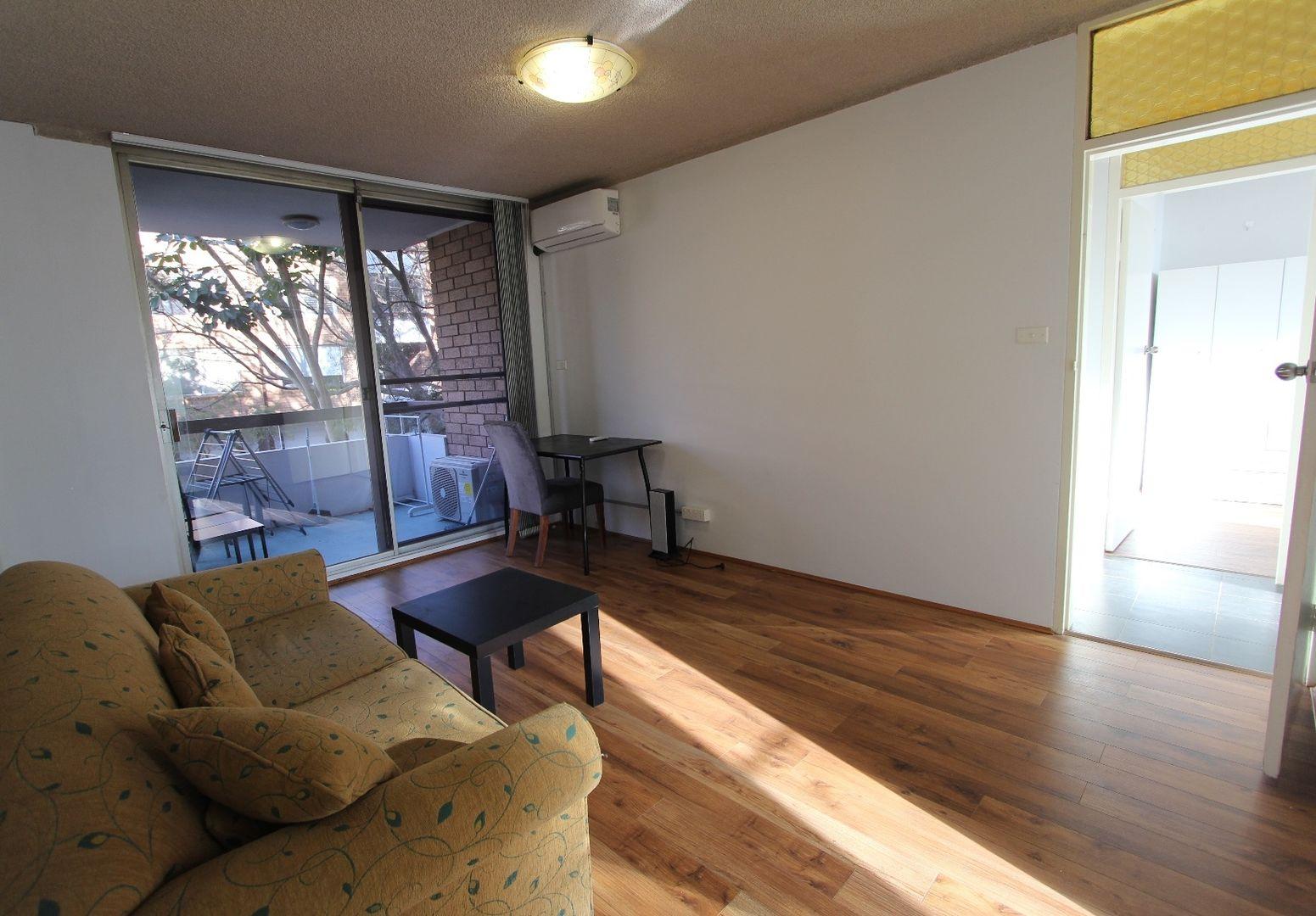 2 Bed/26 Belmore Street, Burwood NSW 2134, Image 2