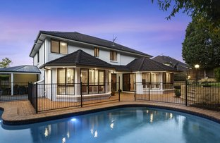 Picture of 5 Mrs Macquarie Drive, Frenchs Forest NSW 2086