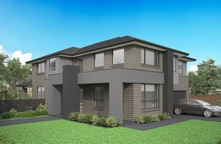 Picture of Lot 801 Balmoral Parade, Tullimbar NSW 2527
