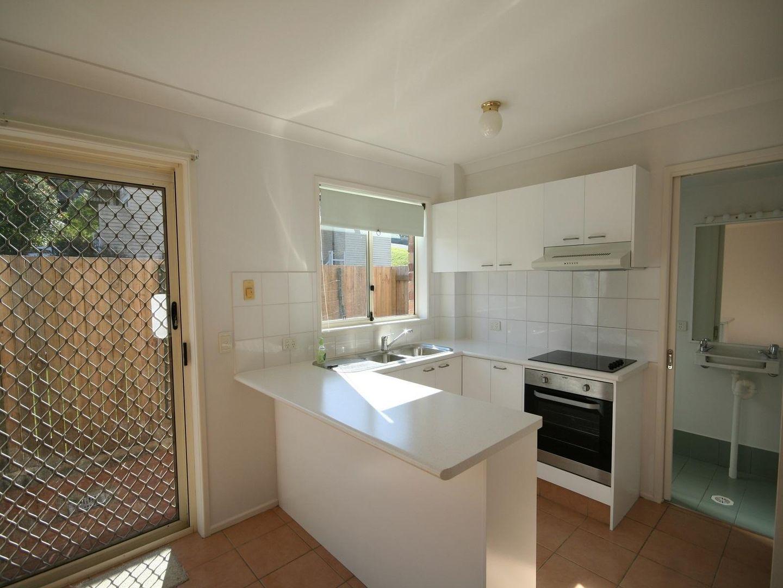 3/49 Dutton Street, Coolangatta QLD 4225, Image 1