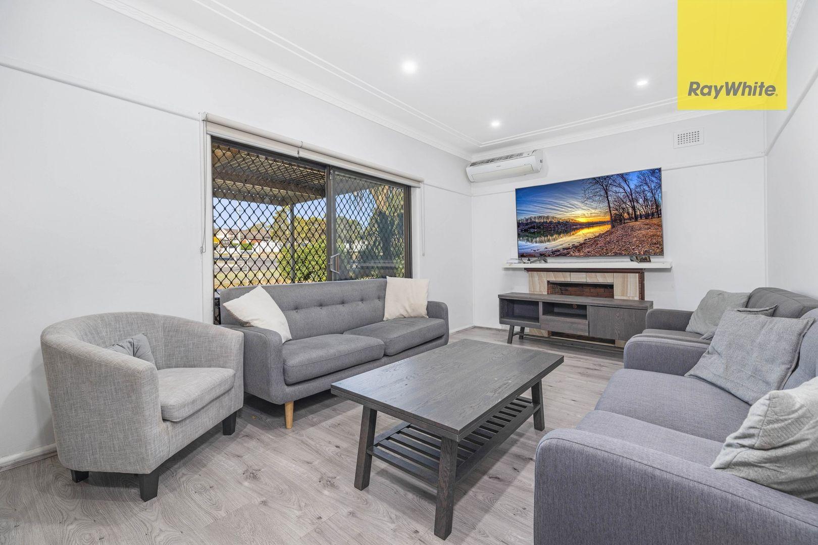 318 Excelsior Street, Guildford NSW 2161, Image 1