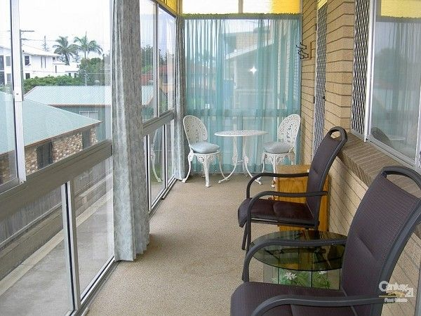 4/13 MacDonnell Road, Margate QLD 4019, Image 1