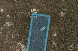 Picture of 66 CROSBIES ROAD, Goranba QLD 4421