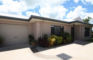 Picture of 2/4 Parker Street, Ayr QLD 4807