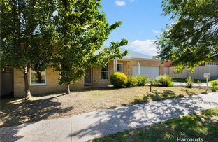 Picture of 4 Cedar Lane, Pakenham VIC 3810