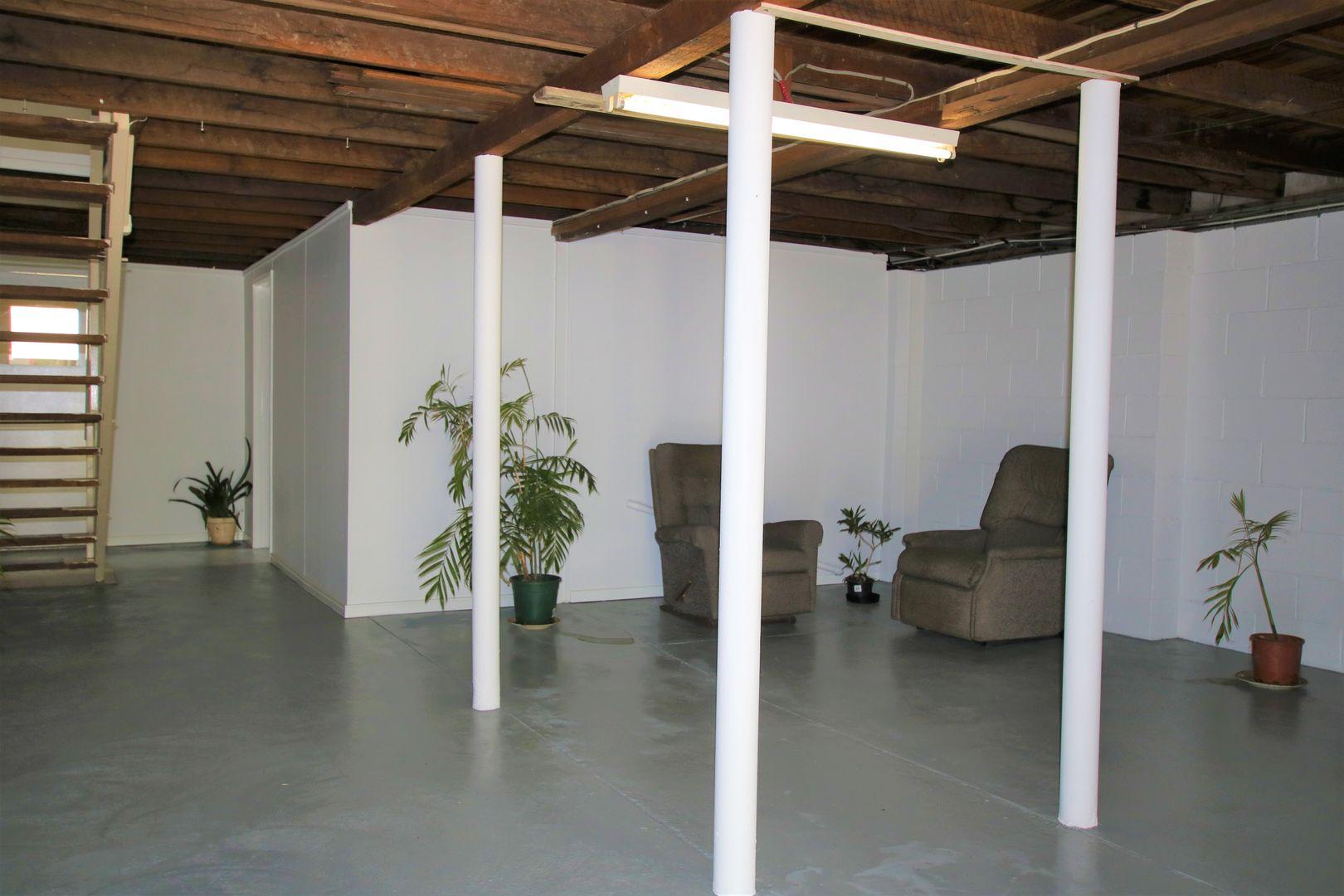 58 Carnegie Street, Toorbul QLD 4510, Image 0