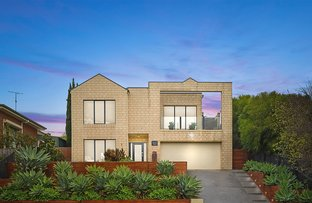 Picture of 49 Leigh Road, Highton VIC 3216