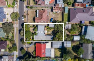 Picture of 13 Hillside Road, Mount Waverley VIC 3149