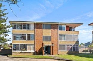 Picture of 9/3 Allan Street, Port Kembla NSW 2505