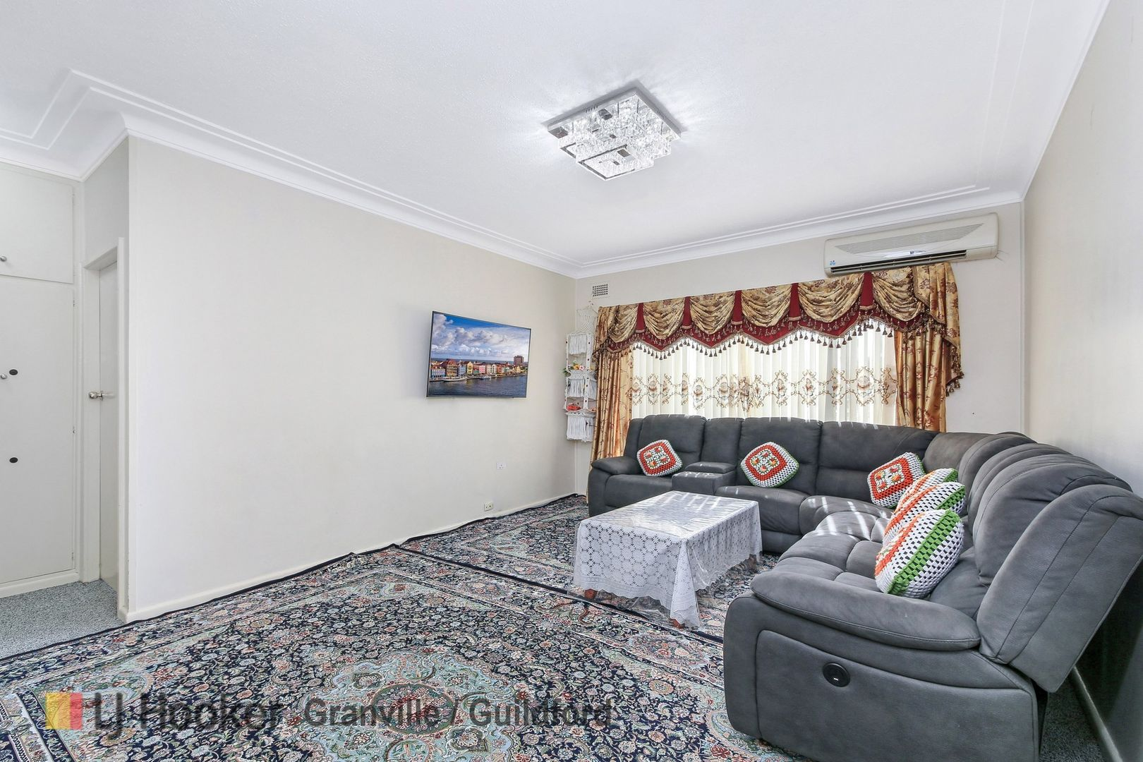 83 Fairfield Road, Guildford NSW 2161, Image 1