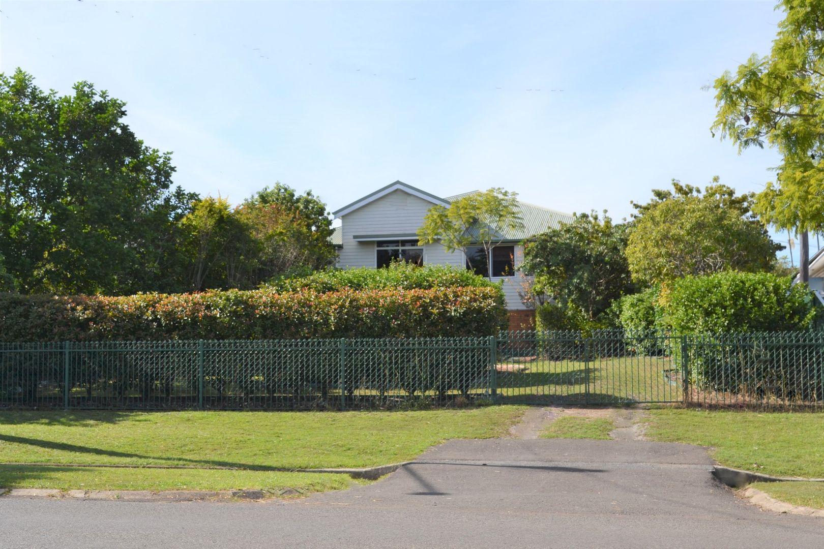 55 Anna Street, Beaudesert QLD 4285, Image 2
