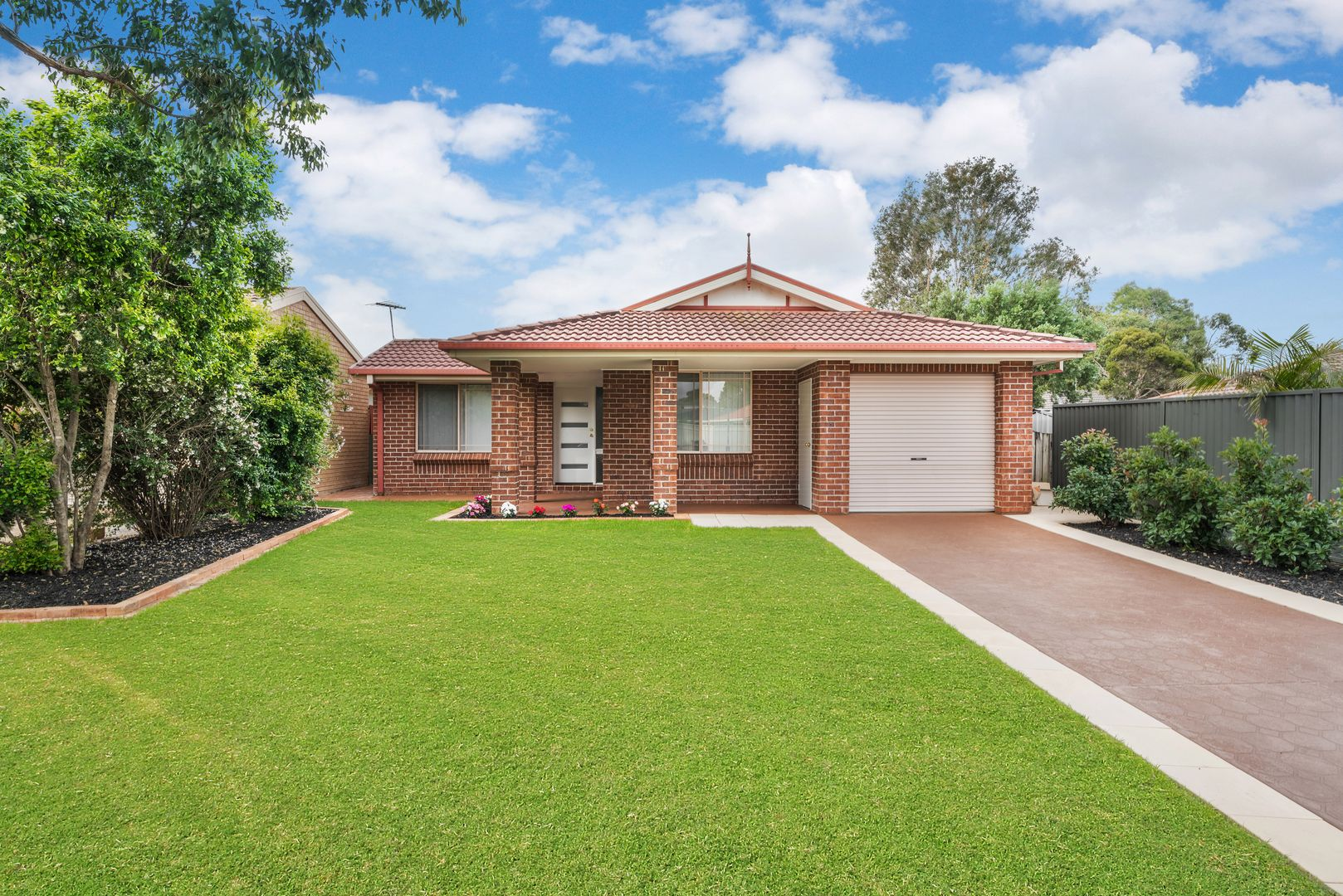 3 Sentinel Close, Horningsea Park NSW 2171, Image 0