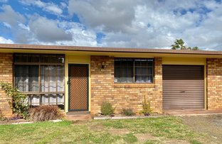 Picture of 2/4 Glendon Street, Kingaroy QLD 4610