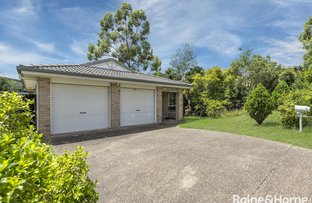 Picture of 175 Rubicon Cres, Kuraby QLD 4112