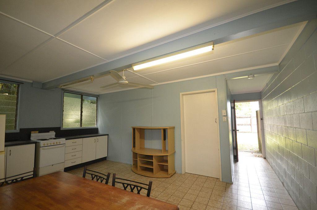 3/32 Mill Street, Mossman QLD 4873, Image 0