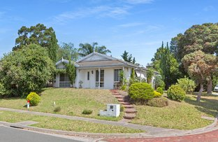 Picture of 87 Carrum Woods Drive, Carrum Downs VIC 3201