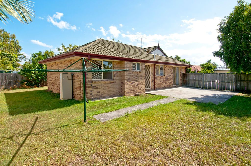 11 Lansdown Road, Waterford West QLD 4133, Image 1