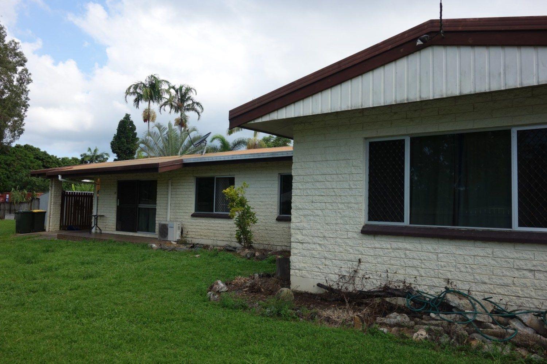 13 Reservoir Road, Manoora QLD 4870, Image 0