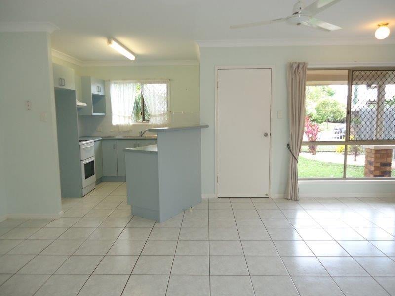 Pimlico QLD 4812, Image 1