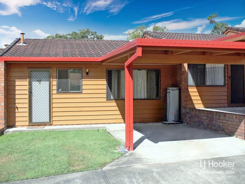 3/12 Lancewood Street, Algester QLD 4115, Image 0