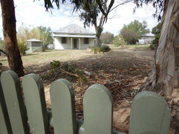 3 George Street, Galong NSW 2585, Image 0