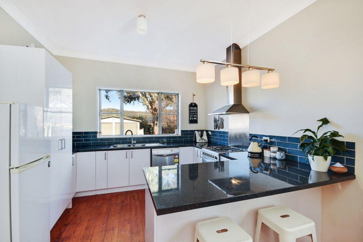 25 Willes Street, Morts Estate NSW 2790, Image 1