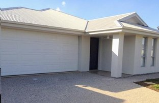 Picture of 39 Keane Avenue, Munno Para West SA 5115