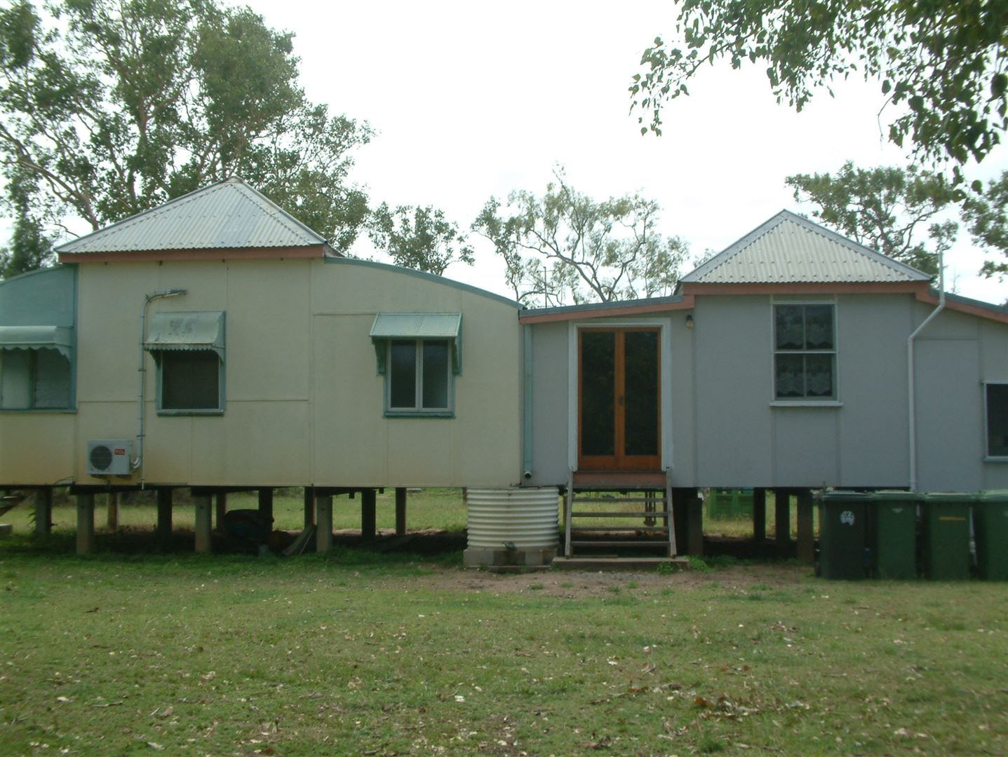 207 Mount Alma Road, Home Hill QLD 4806, Image 1
