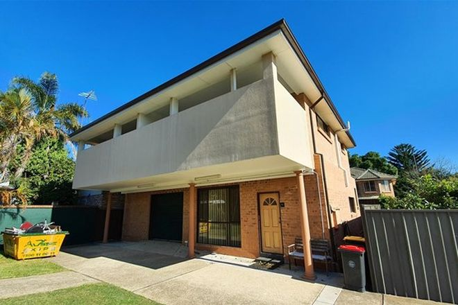 Picture of 6B Potter Ave, EARLWOOD NSW 2206