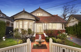 Picture of 18 Wilfred Road, Ivanhoe East VIC 3079