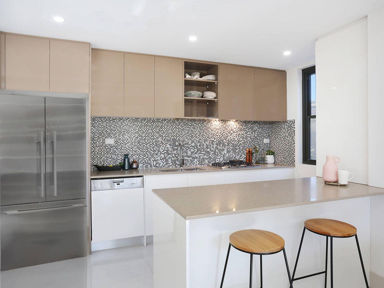 G04/22-26 Pinnacle Street, Miranda NSW 2228, Image 2