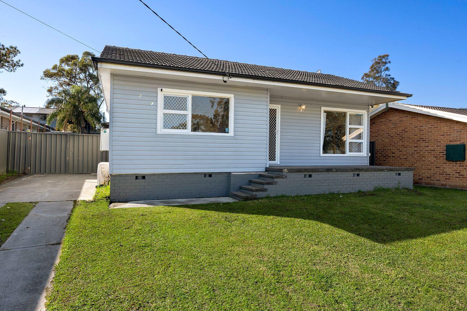 45 McKellar Boulevard, Blue Haven NSW 2262, Image 1