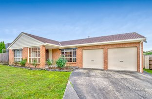Picture of 4 Furnell Street, Newborough VIC 3825