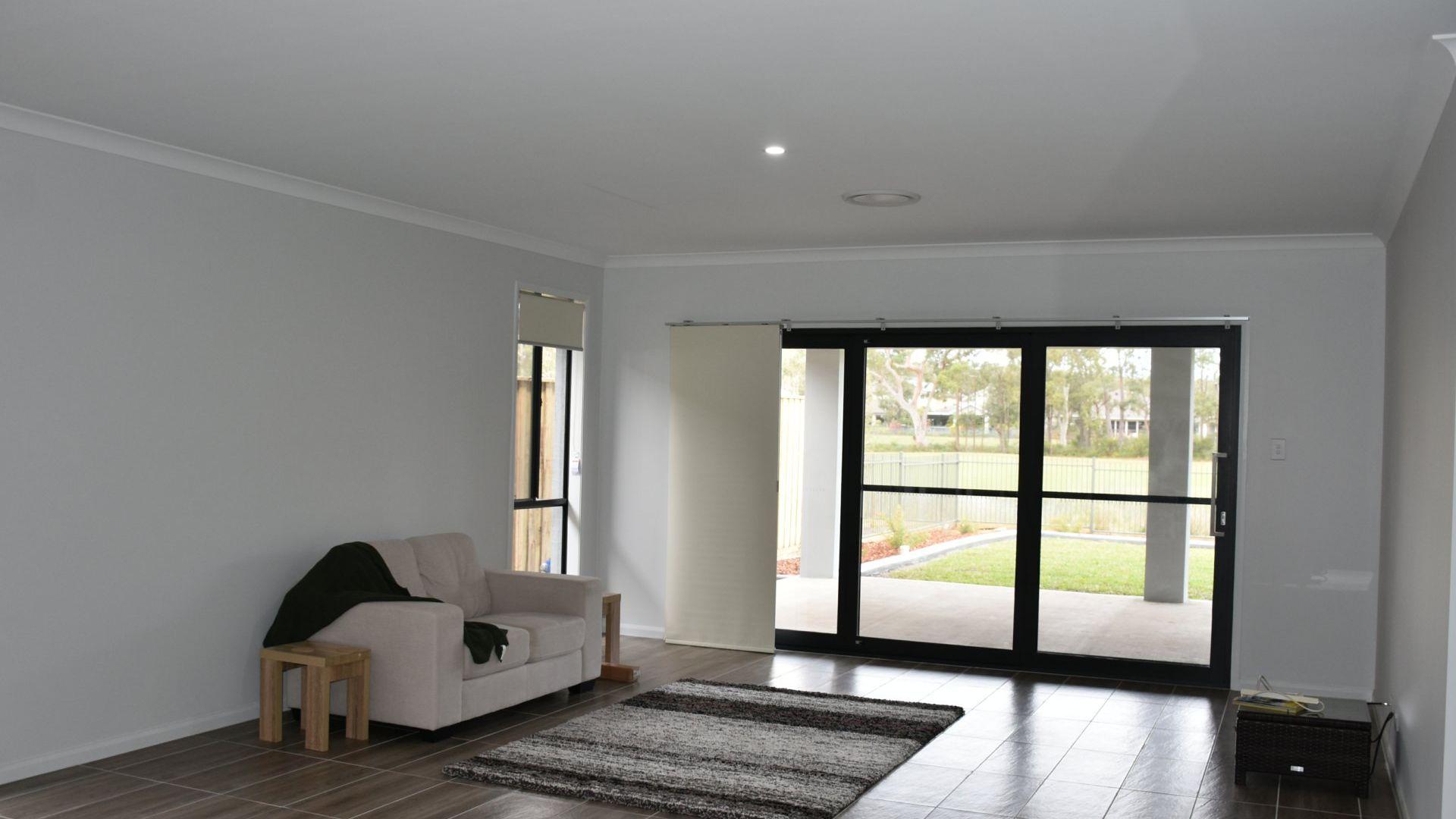14 Turnberry Lane, Medowie NSW 2318, Image 2
