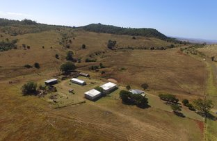 Picture of 259 Dempsters Rd, Binjour QLD 4625
