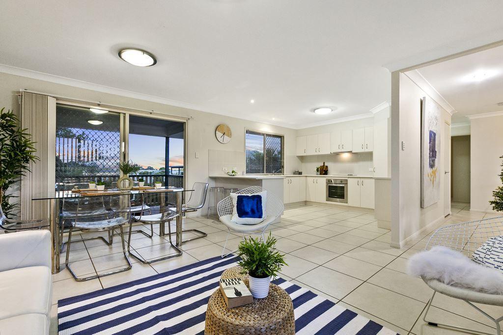 177 Stradbroke Avenue, Wynnum QLD 4178, Image 2