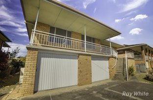 Picture of 8 Brougham Street, Grafton NSW 2460