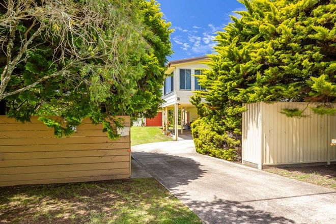 Picture of 90 Smith Street, BROULEE NSW 2537