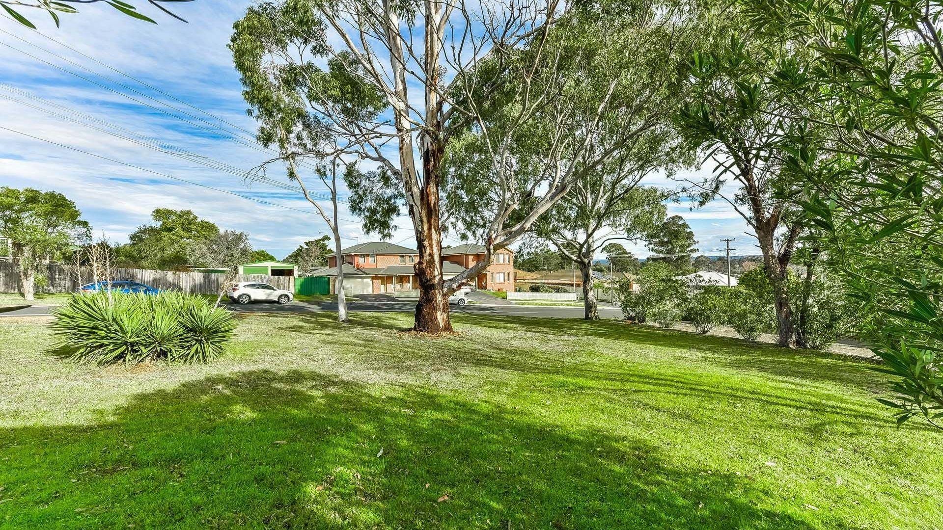 3 Struan Street, Tahmoor NSW 2573, Image 2