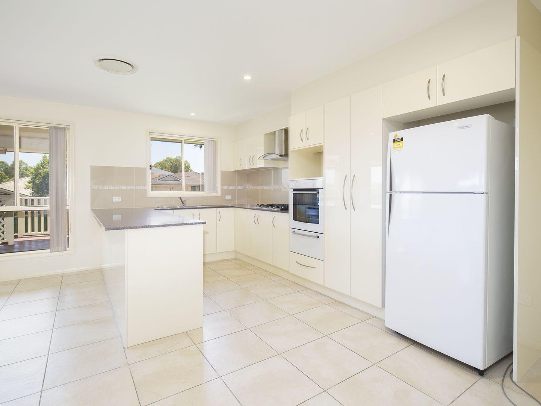 2 Sandalwood Avenue, Fletcher NSW 2287, Image 1
