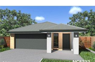 Picture of Lot 63, 62 Rodney Street, Wynnum West QLD 4178