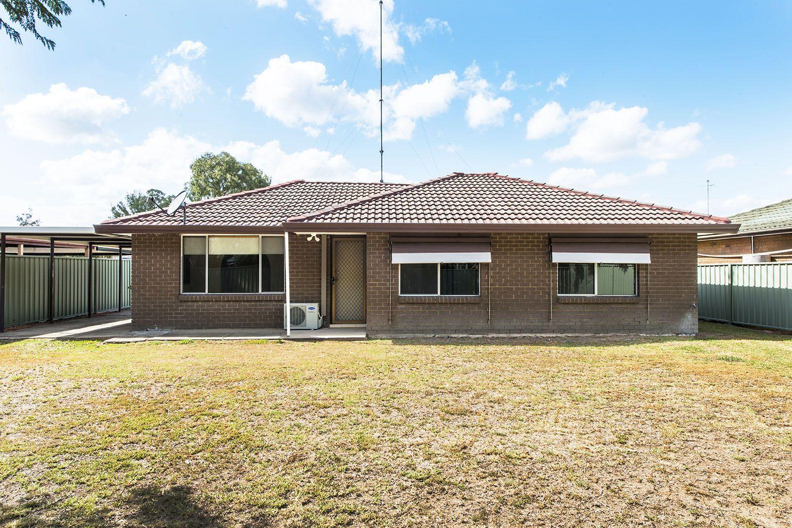 29 Drake Street, Jamisontown NSW 2750, Image 0