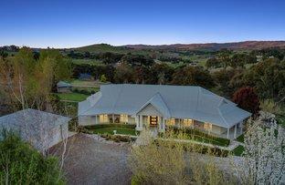 Picture of 21 Thomas Kite Lane, Orange NSW 2800