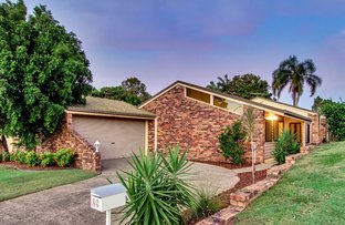 Picture of 29 Lautrec Street, Bracken Ridge QLD 4017