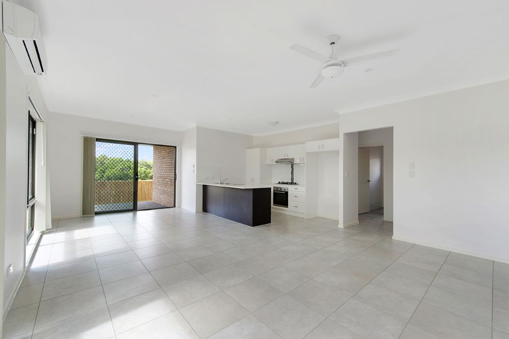 41 Paddy Circuit, Ormeau QLD 4208, Image 2