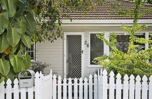 Picture of 26 Mole Avenue, Southport QLD 4215