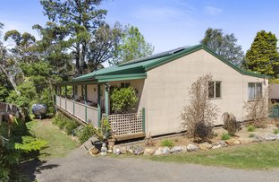 126 Wilson Drive, Hill Top NSW 2575