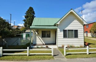Picture of 1 Young Street, Lithgow NSW 2790