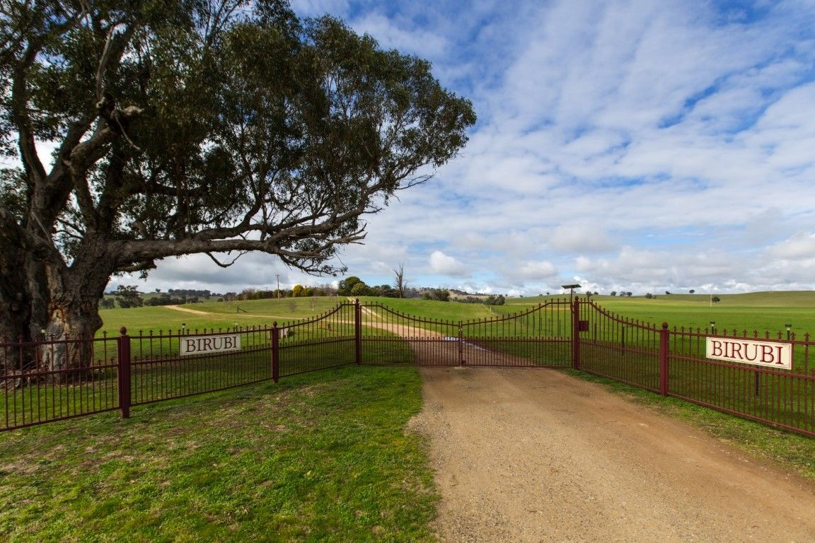 1277 Sturt Hwy, Borambola, Wagga Wagga NSW 2650, Image 1