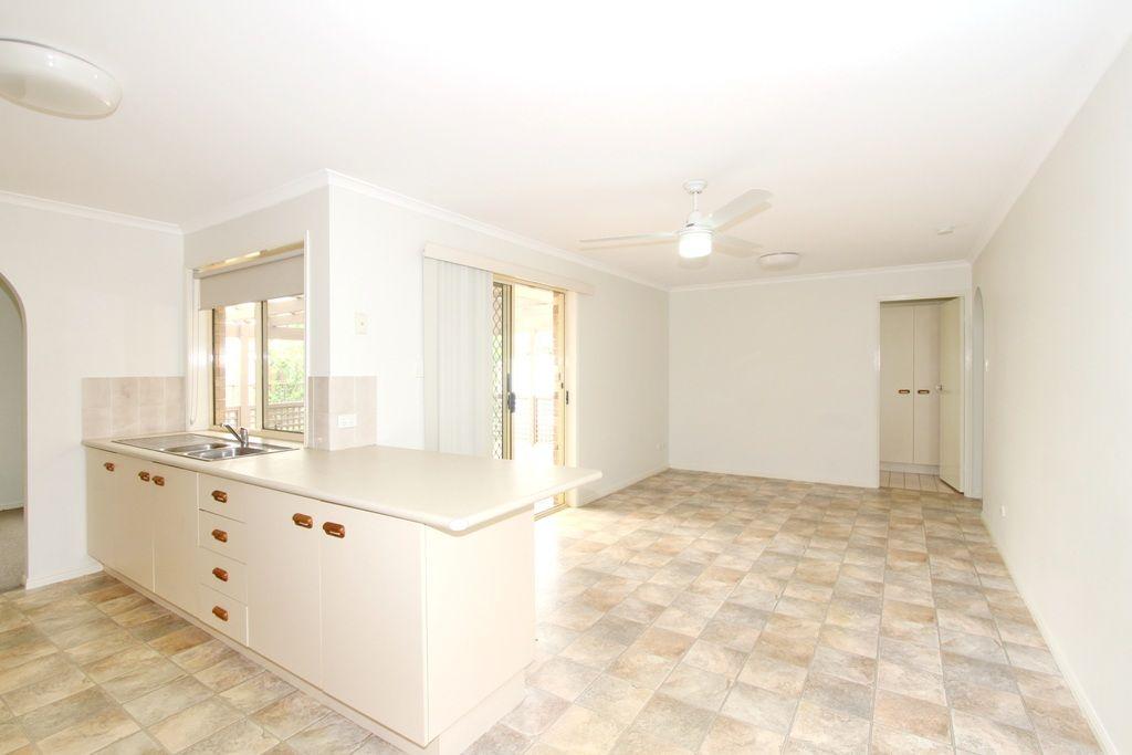 28 Bellara Drive, Currimundi QLD 4551, Image 1